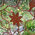 Pat_Garden_in_Seattle_008