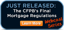 Sign Up For NAFCU's Comprehensive Overview of the New Rules