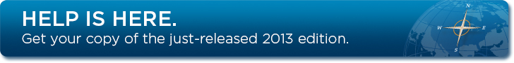 Click Here for More Information on NAFCU's 2013 Credit Union Compliance GPS