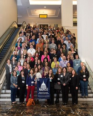 2014 RC Compliance School Group Photo