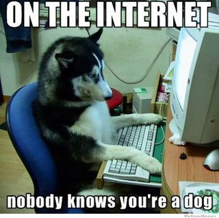 On-the-internet-nobody-knows-youre-a-dog[1]