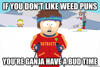 Weed-puns-Super-Cool-Ski-Instructor-600x405