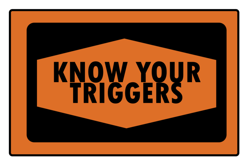 Know-your-triggers-header