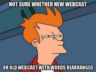 Fry TRID webcast