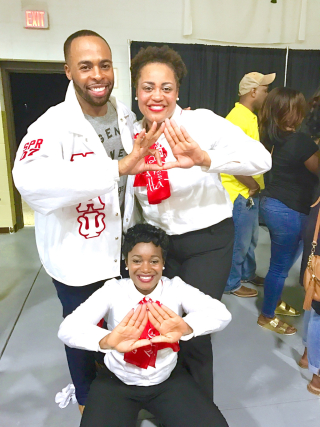 DST Probate